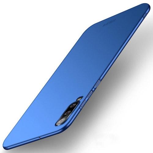 MOFI Ultratunt skal - Huawei P30