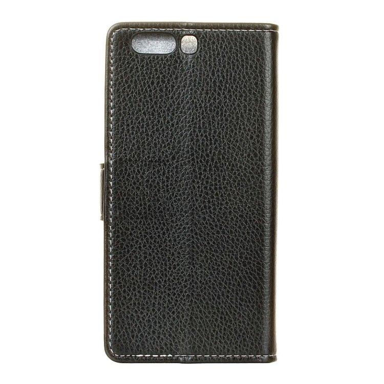 Plånbok för Huawei P10