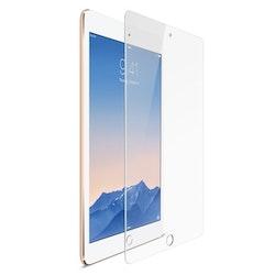 iPad 9,7 (2017/2018), iPad Pro 9.7, Air, Air 2 -Pansarglas skärmskydd