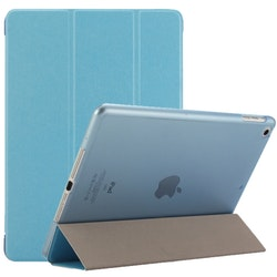 iPad 9.7- Smart Slim-  Fodral med stöd