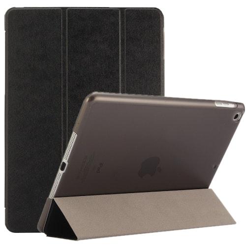 iPad 9.7- Smart Slim-  Fodral med stöd
