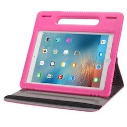 Stöttåligt Skum Fodral för iPad 9.7 (2017/2018) - Barnvänligt