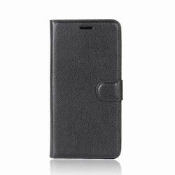 Plånbok för Huawei P20 Lite