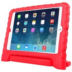 Barnvänlig & stöttåligt skumsilikon skal för iPad Mini 1/2/3