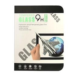 Stöttåligt Härdat glas skydd till iPad mini 4