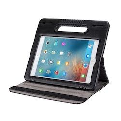 Stöttåligt Skum Fodral för iPad Mini 1 / 2 / 3 / 4 - Barnvänligt