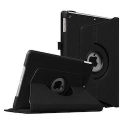 Fodral roterbart till Apple iPad Mini 1 / 2 / 3