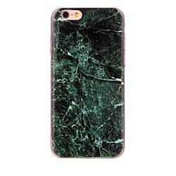 Marmor-skal  för iPhone 6/6s