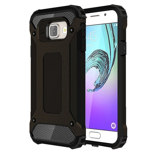 Stöttåligt skal Samsung Galaxy A3 (2016)