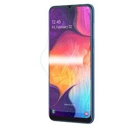 Samsung Galaxy A30/A50- Premium Skärmskydd