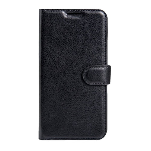 Plånbok för Samsung Galaxy A3(2017) / A320