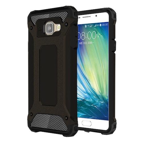 Stöttåligt skal Samsung Galaxy A5 (2016)