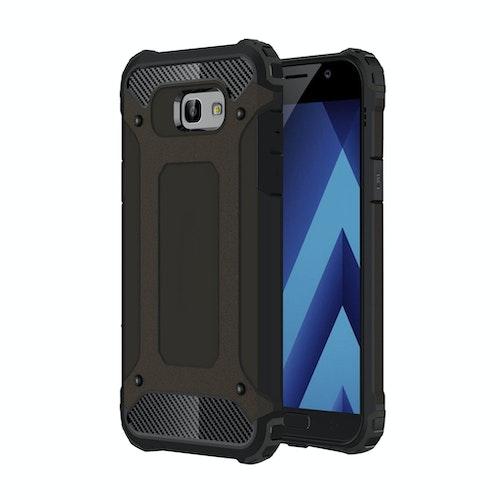Stöttålig skal för Samsung Galaxy A5 (2017), A520