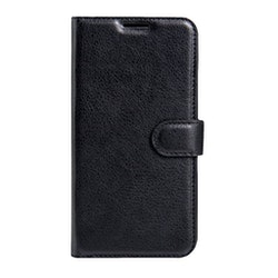 Plånbok för Samsung Galaxy A5(2017) / A520