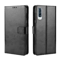 Plånbok för Samsung Galaxy A70