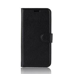 Stilren plånbok för Samsung Galaxy A70
