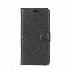 Plånbok för Samsung Galaxy J3 (2017), J330