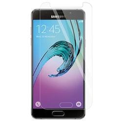 Samsung Galaxy J5 (2016) - AAA+ Premium glas skärmskydd