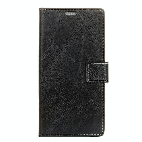 Samsung Galaxy J5 (2017) - Plånbok med magnetlås