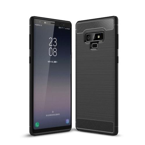 Stöttåligt TPU-skal för Samsung Galaxy Note 9