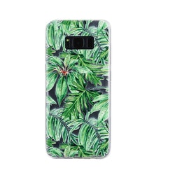 Samsung Galaxy S8 - Bladmönster