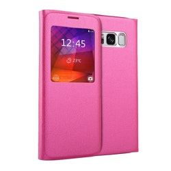 Smartcover till Samsung Galaxy S8