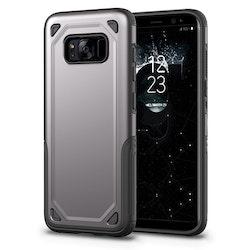 Stöttåligt Skal för Samsung Galaxy S8