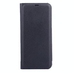 Tunn plånbok för Samsung Galaxy S8 Plus