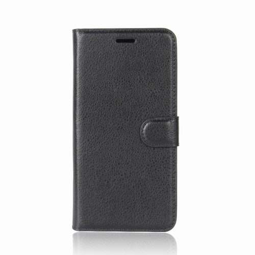Plånbok för Samsung Galaxy S9