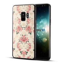 Rosor skal - Samsung Galaxy S9