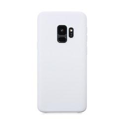 TPU-skal för Samsung Galaxy S9