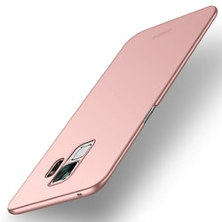 MOFI ultratunt skal - Samsung Galaxy S9