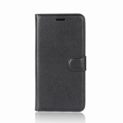 Plånbok för Samsung Galaxy S9 Plus