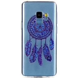 Drömfångare skal- Samsung Galaxy S9 plus