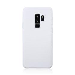 Samsung Galaxy S9 Plus - TPU skal