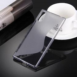 Sony Xperia XZ - Greppvänligt TPU-skal
