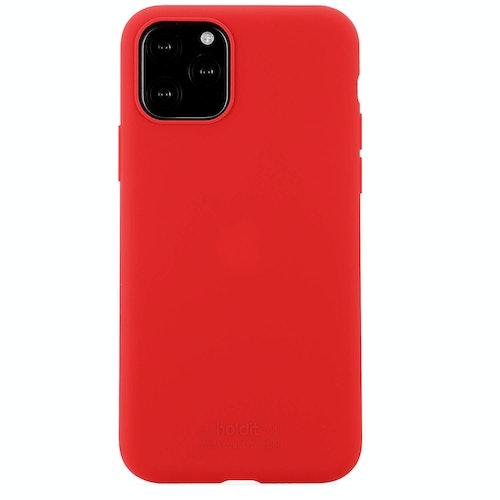 Holdit-  SILIKONSKAL- iPhone 11 Pro