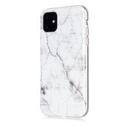 Marmor skal för iPhone 11