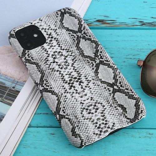 Snakeskin för iPhone 11