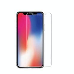 iPhone 11 PRO - Skärmskydd - Superclear
