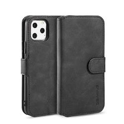 Stilren plånbok för iPhone 11 PRO