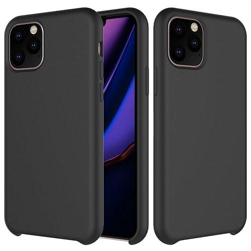 Silicone Case - iPhone 11 PRO