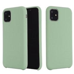 Silicone Case - iPhone 11 PRO MAX