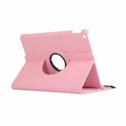 iPad 10.2 2019 - Roterbart fodral