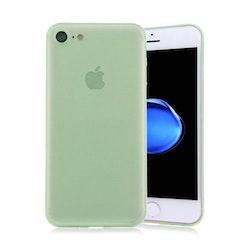 Frostat skal - iPhone 7/8