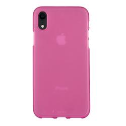 Frostat TPU-skal till iPhone XR