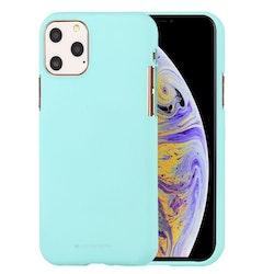 Stilrent skal för iPhone 11 PRO MAX