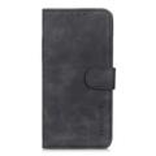 Plånbok till iPhone SE 2020