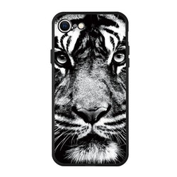 Tiger skal för iPhone SE 2020