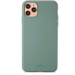 Holdit- SILIKONSKAL- iPhone 11 PRO MAX